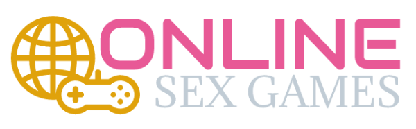 Online Sex Games